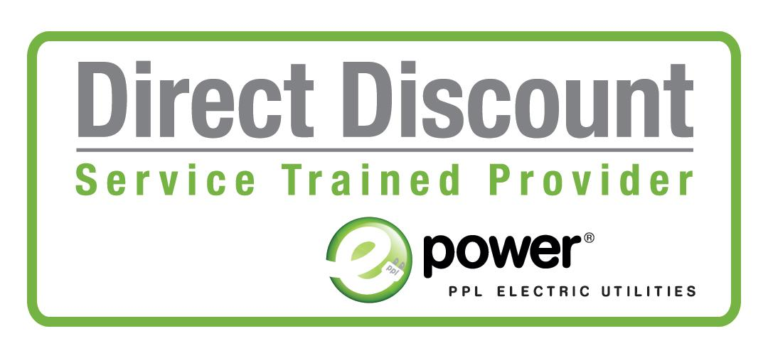 PPL E-Power Direct Discount Trade Ally Program - A1 Energy
