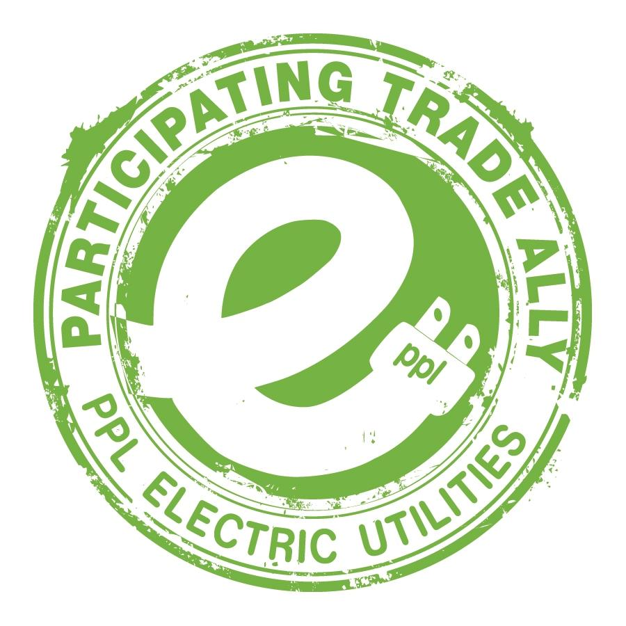 PPL e power trade rebate trade ally