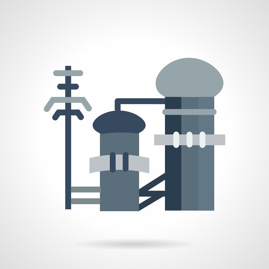 a1 energy renewable energy