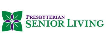 A1 Energy senior living customers